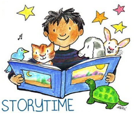 storytime_pic